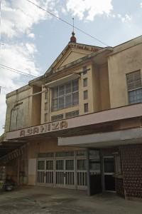asahiza02